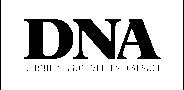 Logo partenaire DNA
